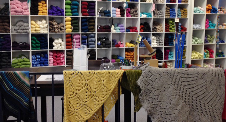 second-story-knits-wall-store-interior